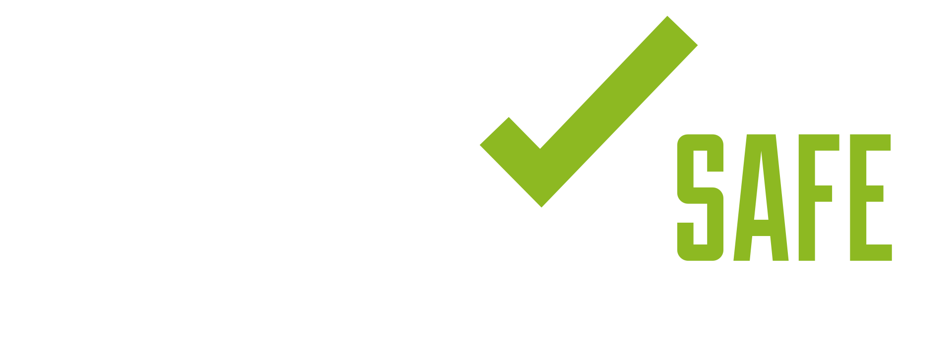 Cinema Safe Logo